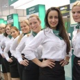 Messehostessen CeBIT 2012 - 03