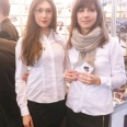 Messehostessen CeBIT 2012 - 11