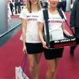 Messehostessen CeBIT 2012 - 121