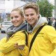Messehostessen CeBIT 2012 - 99