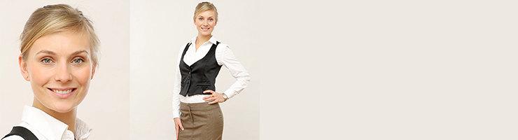 Wie erhöhe ich meine Jobchancen?  – Das perfekte Foto