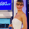 Messe-VIP-Hostessen