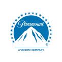Willkommen - Paramount Home Entertainment (Germany) GmbH - Alle Filme auf DVD und Blu-ray