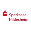 Sparkasse Bank