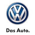 Die Volkswagen Aktiengesellschaft (abgekürzt VW AG) mit Sitz in Wolfsburg ist der größte europäische Automobilhersteller und einer der größten weltweit.